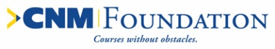 cnm_foundation_logo-75h