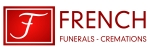 FRENCH-Funerals-Cremations1