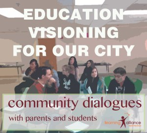 EducationVisioning