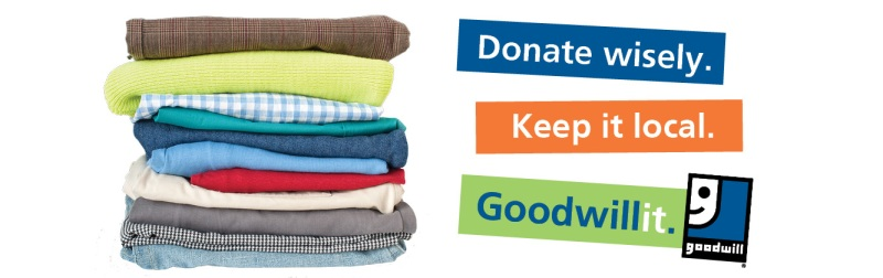 Goodwill - Donate - Newscastic2