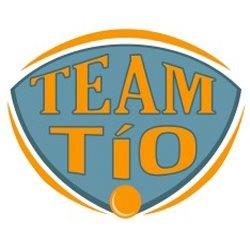 TeamTio-NBIIIF Press Release