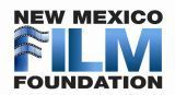 nm film foundation