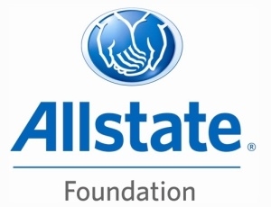 all-state-foundation