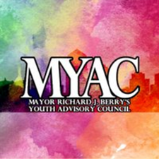 mayors-youth