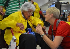 wwii-veteran-betty-somppi-and-kathy-olson-hfsnm-vice-chair